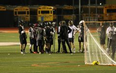 Students form RHS lacrosse club