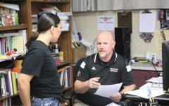Teachers consider alternatives to block schedule