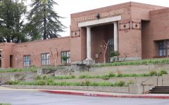 Gov. Newsom waives 180 day school year minimum